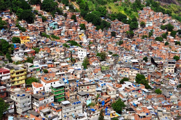 1_rocinha_favela_closeup